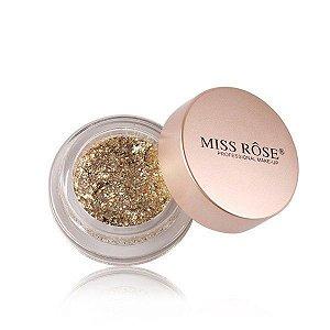 Glitter Miss Rose - 01