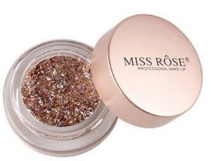 Glitter Miss Rose - 02