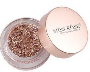 Glitter Miss Rose - 03
