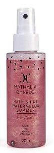 Nath Shine - Watermelon Summer