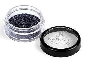 Glitter 25 - Nath Capello