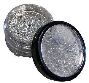 Glitter Ed. Especial - BEY