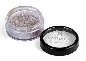 Glitter 215 - Nath Capelo