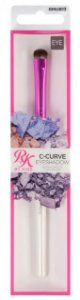 PINCEL C-CURVE EYESHADOW - RK BY KISS
