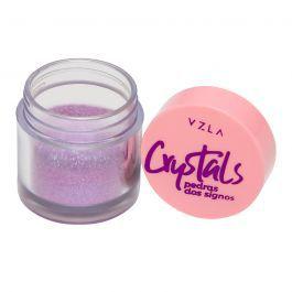 Ecobrilho Crystals Agua - Peixes