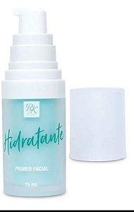 Primer Pump Facial Hidratante