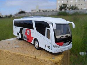 Oferta - Ônibus Polícia Militar De São Paulo PM SP