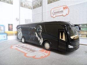Oferta - Ônibus da A.A. Ponte Preta