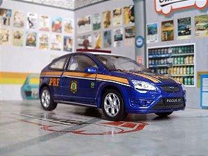 Oferta - miniatura Ford Focus St - Prf