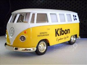 Kombi Kibon