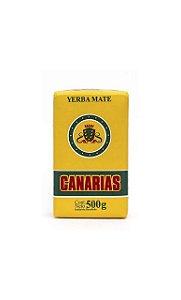 Erva Mate Canarias 500 g