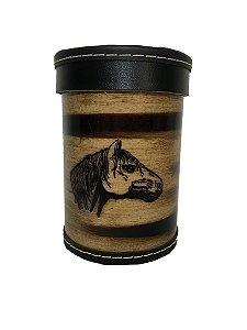 Porta Erva Recouro 1 Kg Cavalo