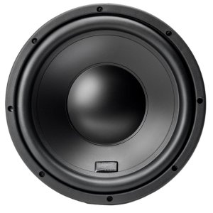 Alto Falante Subwoofer Nar Audio 12 Polegadas 400 Rms Sw3