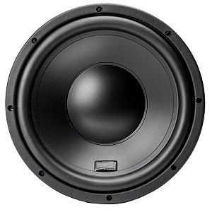 Alto Falante Subwoofer Nar Audio 10 Polegadas 250 Rms Sw2