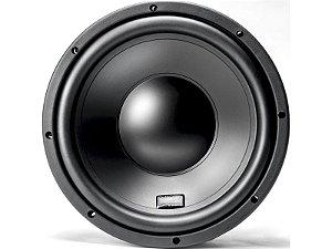Alto Falante Subwoofer Nar Audio 12 Polegadas 250 Rms Sw2