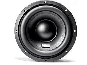Alto Falante Subwoofer Nar Audio Sw2 8 Polegadas 200 Rms