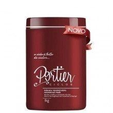 Botox Portier