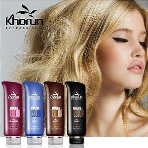 Matizadores Khorun