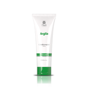 Argila - Condicionador - 250ml
