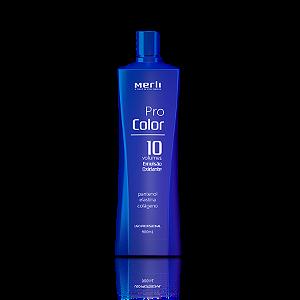 Pro Color - Oxigenada 10v. - 900ml