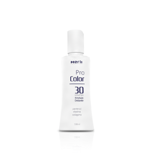 Pro Color - Oxigenada 30v. - 100ml