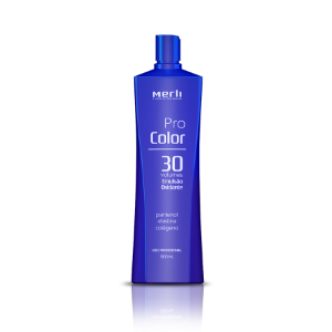 Pro Color - Oxigenada 30v. - 900ml