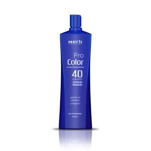Pro Color - Oxigenada 40v. - 900ml