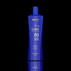Pro Color - Oxigenada 40v. - 900ml