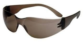 Oculos aguia Anti-risco  Cinza : Danny