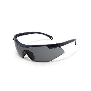 Oculos Paraty Esporte  Anti-risco Cinza : Kalipso