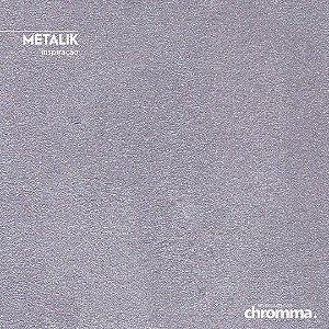 Metalik Chromma INSPIRAÇÃO - Pote 1,15kg
