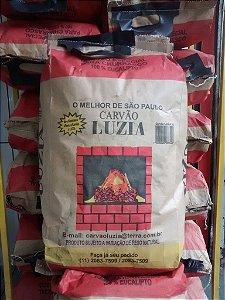 CARVÃO GRANDE