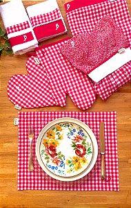Kit Completo Christmas