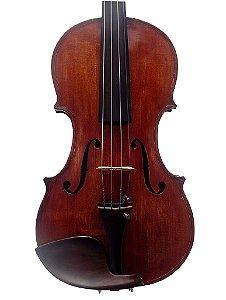 EUGENE LANGONET ANO 1906