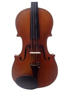 VIOLINO DE WORKSHOP FRANCÊS, SÉC. 20, ANO 1935