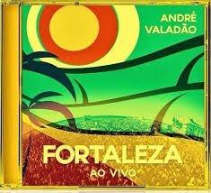 CD Fortaleza -  André Valadão