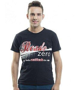 Camiseta Pecado Zero