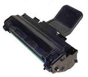 Cartucho de Toner Samsung ML1610 | ML1610 | ML2010 | SCX4521f Premium 3k