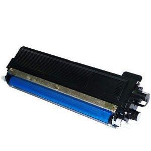 Toner Brother TN 230 C 230C TN230C MFC 9010CN MFC 9320CW HL 3040CN HL 8070 Ciano Cyan Compatível Premium