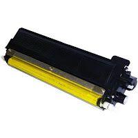 Toner Brother TN230 TN230Y Yellow | MFC9010CN MFC9320CW HL3040CN HL8070