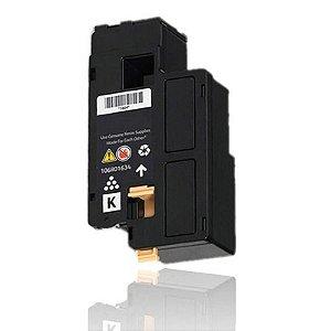Toner Compatível Xerox Phaser 6000 6010 6015b 6015ni | 106R01634 Preto | Premium 2k