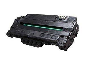 Cartucho de Toner Samsung MLT-D105S   D-105 - ML1910, ML1915, ML2525, ML2580, SCX4600, SCX4623,   Premium 2k