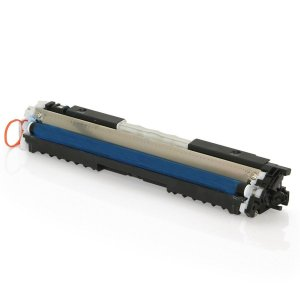 Toner HP Compatível CF351A 130A Cyan | M-176N M-177FW | Premium 1k
