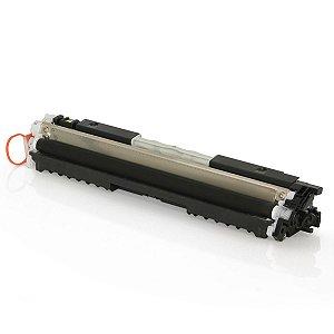 Toner HP Compatível CF350A 130A Black | M-176N M-177FW | Premium 1.2k