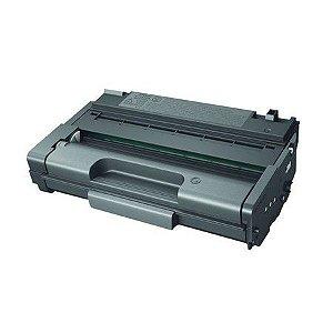 Toner Ricoh Aficio SP3500 SP3510   SP3510SF SP3500SF   Compatível 6.4k