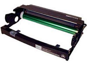Kit Fotocondutor Compatível Lexmark E230 | E232 | E234 | E240 | 242 | E330 | E332 | E340 | E340n Premium 30K