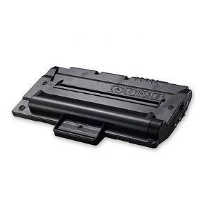 Cartucho de Toner Samsung D-4200 | SCX4200 | SCX-4200 | SCX 4200 Compatível Premium 3K
