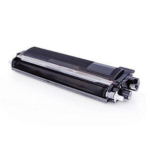 Cartucho de Toner Brother TN-210 BK TN210 Preto | HL 3040, HL3070, HL8070 | MFC 9010, 9120, 9320 | Premium 2.2k