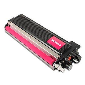 Cartucho de Toner Brother TN-210 TN210 Magenta | HL 3040, HL3070, HL8070 | MFC 9010, 9120, 9320 | Premium 1.4k