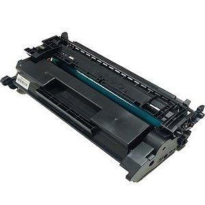 Cartucho de Toner Compatível HP CF226A CF226 CF 226A | M426 M402 M426FDW M426DW M402DN | 3.1k